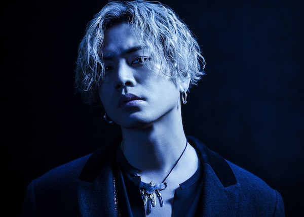 "HIROOMI TOSAKA LIVE TOUR 2018 ""FULL MOON"" 【長野】"