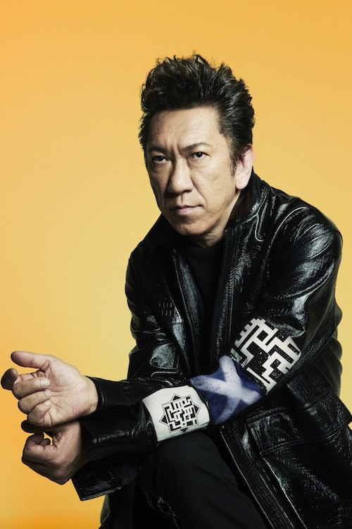 HOTEI Live In Japan 2019 〜GUITARHYTHM � TOUR〜